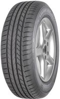 Goodyear EfficientGrip 205/55 R16 91V TO