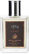 Acca Kappa 1869 Eau de Parfum Spray (100 ml)