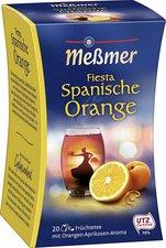 Meßmer Spanische Fiesta Orange-Traube (20 Stk.)