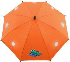 Euroschirm Swing Liteflex Kids orange