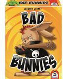 Schmidt Spiele Bad Bunnies