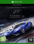 Microsoft MS Forza Motorsport 6 (Xbox One)