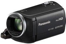 Panasonic HC-V160