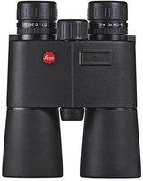 Leica Geovid 8x56 HD-R M