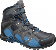 Mammut Comfort High GTX Surround