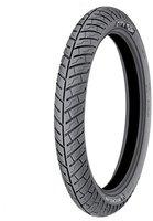 Michelin City Pro 100/90 R18 56P