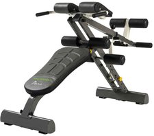 Tunturi Pure Strength Core Trainer