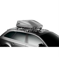 Thule Touring 100
