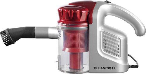 Clean Maxx Multi-Sensation