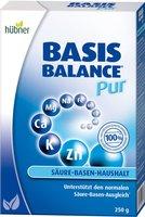 Hübner Basis Balance Pur glutenfrei (250 g)