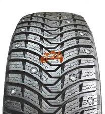 Michelin X-Ice North 3 195/55 R16 91T