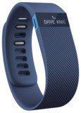 Fitbit Charge blau (S)