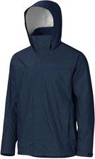 Marmot Precip Jacket Men Dark Ink