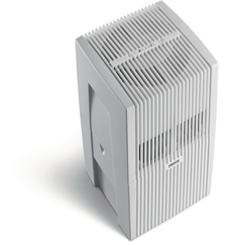 Venta LW 25 weiß/grau