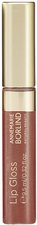 Annemarie Börlind Lip Gloss - 15 Bronze (9,5 ml)