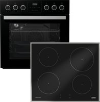 Gorenje GREEN CHILI SET 1