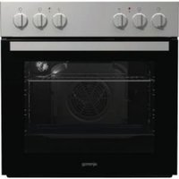 Gorenje Green Chili Set 5