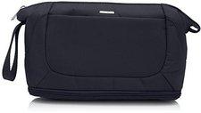 Samsonite B-Lite Toilet Bag Large