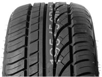 Rotex RS03 205/50 R16 91W