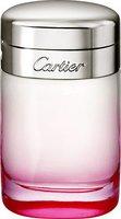 Cartier Baiser Volé Lys Rose Eau de Toilette (50 ml)