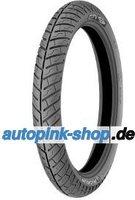 Michelin City Pro 3.00 18 52S