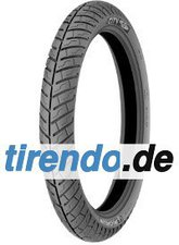 Michelin City Pro 2.75 18 48S