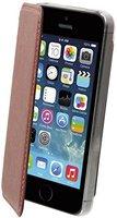 Muvit Made In Paris Crystal Folio Case (iPhone 5/5S)