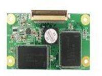 Micro Storage IDE ZIF 32GB (MSM-ZIF.2-032MS)