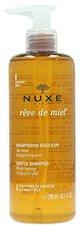 NUXE Rêve de Miel Gentle Shampoo (300 ml)