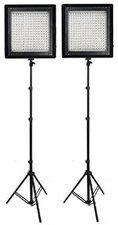 Reflecta LED Studio Kit RPL 306