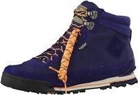 The North Face Back-To-Berkeley Boot II Women tnf black/greystone blue