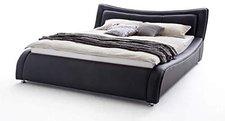 Meise Möbel Soma (160 x 200 cm)