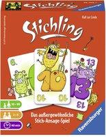 Ravensburger Stichling