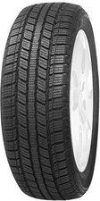 Tristar Tyre Snowpower (S110) 205/70 R15C 104/106R