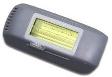 Beurer Ersatz-Lichtkartusche IPL 9000 Plus