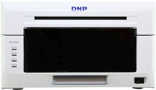 DNP Photo Imaging DS 620