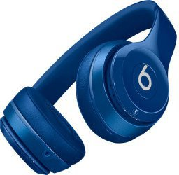 Beats By Dr. Dre Solo2 Wireless (blau)