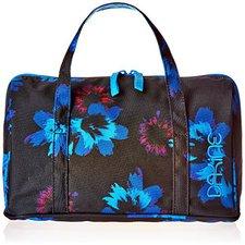 Dakine Prima blue flowers