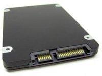 Fujitsu mSATA I 8GB (S26361-F3894-L8)