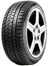 Hifly Tyre Win-Turi 212 235/55 R17 103H