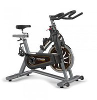 Horizon Indoor Cycle Elite IC4000