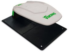 Viking Garden iProtect Dach AIP 600