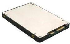 Micro Storage SATA I 120GB (SSDM120I560)