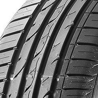 Nexen-Roadstone N'blue HD 205/55 R16 91H