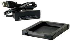 Value SATA USB Adapter 0,3m (12.99.1057)