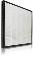 Philips HEPA-Filter für AC4012/10