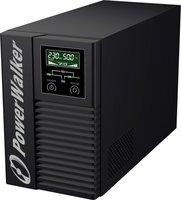 Bluewalker PowerWalker VFI 1000T/E LCD