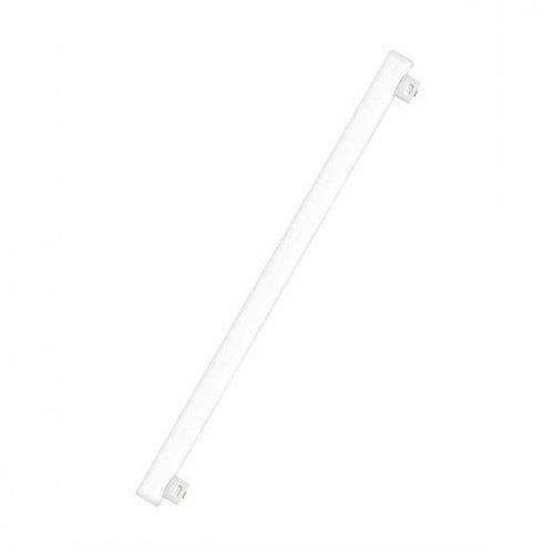 LEDinestra 9 W/827 ADV FR S14s