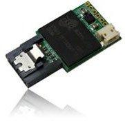 Fujitsu SATA III 128GB (S26361-F5522-L128)