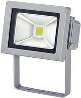 Brennenstuhl Chip LED-Leuchte (1171250101)